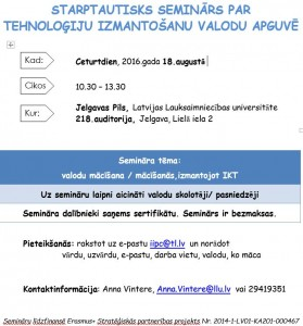 web_bilde