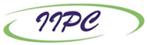iipc1